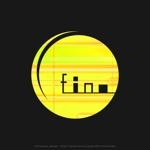 itohsyoukaiさんの音楽制作ユニット「f-ino」のロゴへの提案
