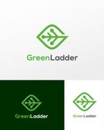 BtoB向け新WEBサービスのロゴ制作への提案