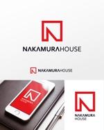 社名ロゴ、マークへの提案