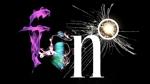 strangeloveさんの音楽制作ユニット「f-ino」のロゴへの提案