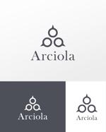 セールスコピーやLP制作事業を営む会社のロゴへの提案