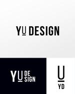 建築設計事務所 企業ロゴへの提案