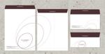 spiceさんの角2&洋長3封筒デザインへの提案