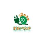 neomasuさんの地域新電力「まるいでんき」のロゴへの提案