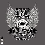 フィリピンでのハーレーダビットソンチームのロゴへの提案