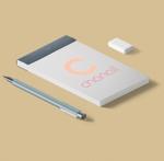 美容系ネイルサロン「CHANAIL」のロゴへの提案