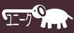 brandfanさんのユニホームのロゴ製作への提案