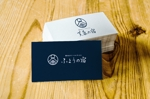 nakagami3さんの宿泊施設「富士山リゾートログハウス 芙蓉の宿」のロゴへの提案