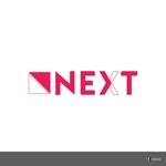 「ネクスト株式会社」のロゴ作成への提案