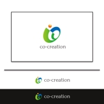 新規会社の企業ロゴ作成依頼への提案