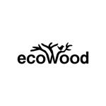 tom-hoさんの建売住宅「エコウッド(ecowood)」のロゴの仕事への提案
