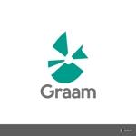 新規設立会社の企業ロゴ製作への提案