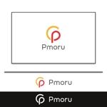プライベート情報アプリのロゴ作成への提案