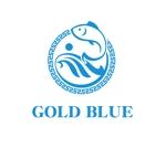haruka0115322さんの会社ロゴの作成依頼 健康食品のパッケージにのせます(青汁)への提案