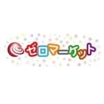 watoyamaさんのネットショップのロゴ画像への提案