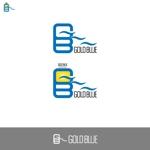 50nokazeさんの会社ロゴの作成依頼 健康食品のパッケージにのせます(青汁)への提案