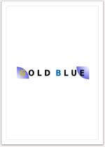pp-9504さんの会社ロゴの作成依頼 健康食品のパッケージにのせます(青汁)への提案
