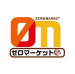 toshimさんのネットショップのロゴ画像への提案