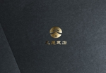 tokkebiさんの丸尾瓦店のロゴデザインへの提案
