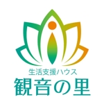 HideakiYoshimotoさんの生活支援ハウスのロゴ制作への提案