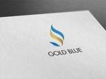 weborgさんの会社ロゴの作成依頼 健康食品のパッケージにのせます(青汁)への提案