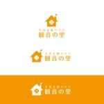 KEI_703さんの生活支援ハウスのロゴ制作への提案