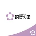rogomaruさんの生活支援ハウスのロゴ制作への提案