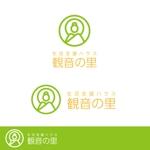 sin_cworkさんの生活支援ハウスのロゴ制作への提案