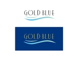 tukasagumiさんの会社ロゴの作成依頼 健康食品のパッケージにのせます(青汁)への提案