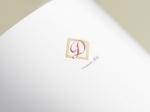 hayate_designさんの中国のお茶、お酒、食べ物などを提供するチャイニーズバー「大中」のロゴへの提案