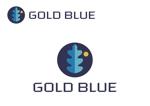 YoshiakiWatanabeさんの会社ロゴの作成依頼 健康食品のパッケージにのせます(青汁)への提案