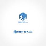 andy_designさんの弊社ランディングページ・印刷物に使用するロゴへの提案