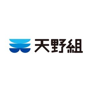 toshtaku614さんの建設会社ロゴ作成依頼への提案