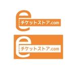 megu01さんの弊社ランディングページ・印刷物に使用するロゴへの提案