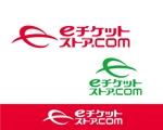 adtomさんの弊社ランディングページ・印刷物に使用するロゴへの提案