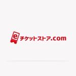 mg_webさんの弊社ランディングページ・印刷物に使用するロゴへの提案