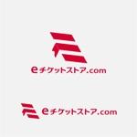 drkigawaさんの弊社ランディングページ・印刷物に使用するロゴへの提案