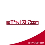 rogomaruさんの弊社ランディングページ・印刷物に使用するロゴへの提案
