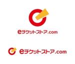 waami01さんの弊社ランディングページ・印刷物に使用するロゴへの提案