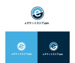yukina12さんの弊社ランディングページ・印刷物に使用するロゴへの提案