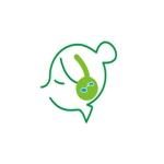 tanakawww1018さんのウェブサイト「Episodes & Melody」のロゴへの提案