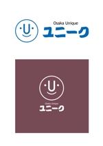 hdo-lさんのユニホームのロゴ製作への提案