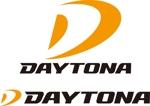 trialさんのオートバイパーツメーカー DAYTONAのロゴへの提案