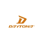 neomasuさんのオートバイパーツメーカー DAYTONAのロゴへの提案