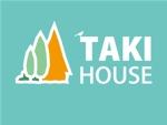julakissさんの自然素材を使った住宅会社のロゴマークへの提案