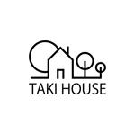 kyo-meiさんの自然素材を使った住宅会社のロゴマークへの提案