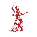 kikutsuさんの女性Tシャツデザインへの提案