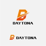 drkigawaさんのオートバイパーツメーカー DAYTONAのロゴへの提案