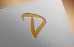 sin_cworkさんのオートバイパーツメーカー DAYTONAのロゴへの提案