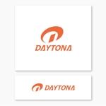 VEROさんのオートバイパーツメーカー DAYTONAのロゴへの提案